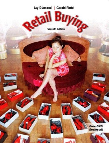 9780131181281: Retail Buying (7th Edition)