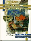 9780131194700: Modern Financial Intermediaries and Markets