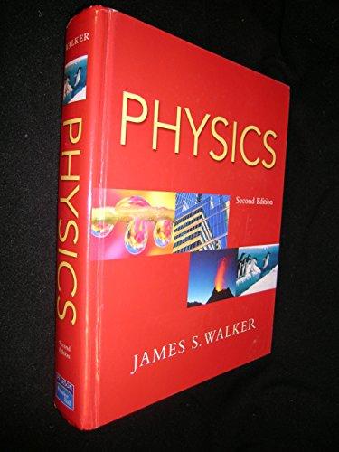 9780131194946: Physics