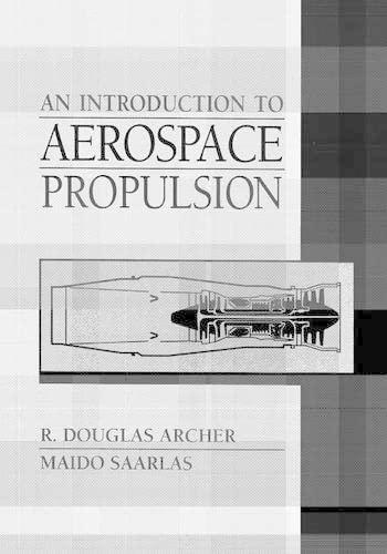 9780131204966: Intro to Aerospace Propulsion