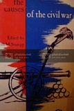 9780131211940: Causes of the American Civil War (Spectrum Book)