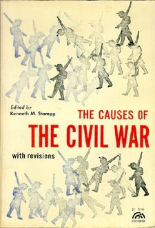 9780131212022: Causes of the Civil War (Spectrum Books)