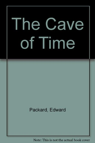 9780131212855: The Cave of Time