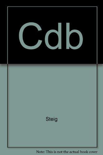 9780131213289: C D B!
