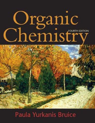 9780131217300: Organic Chemistry