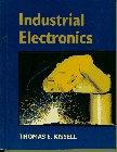 9780131218642: Industrial Electronics