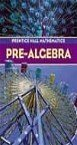 Prentice Hall Mathematics Pre-algebra Teacher's Edition North Carolina (0131220802) by Randall I. Charles; David M. Davison; Marsha S. Landau; Leah McCracken; Linda Thompson
