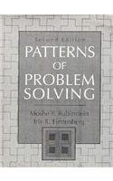 9780131227064: Patterns of Problem Solving