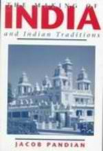 9780131244214: Making of India and Indian Traditions, The