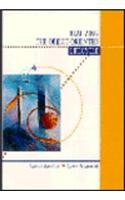 9780131244542: Realizing the Object-Oriented Lifecycle (Prentice-Hall Object-Oriented Series)
