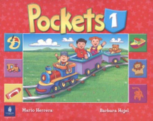 9780131246539: Pockets 1 (v. 1)