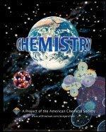 Chemistry (Prentice Hall Chemistry)