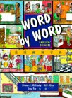 9780131258242: Word by Word: English/Chinese Picture Dictionary