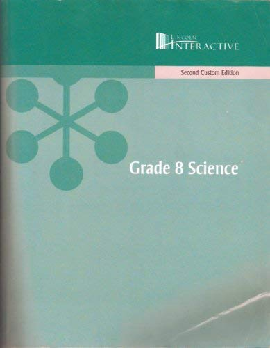 9780131260337: Prentice Hall Science Explorer Indiana Grade 8 Chapters 18-21. All-In-One Teaching Resouces