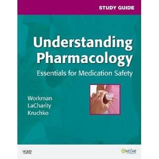 9780131268302: Understanding Pharmacology