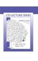 Intermediate Algebra a Graphing Approach: Elayn Martin-Gay