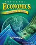 9780131281592: Economics: Principles in Action Guide to the Essentials (English) (Prentice Hall Economics Principles in Action)