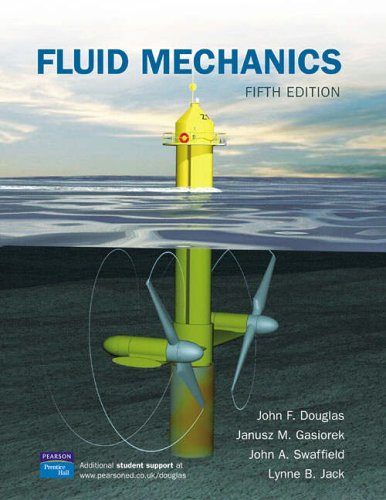 9780131292932: Fluid Mechanics