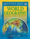 PRENTICE HALL MINDPOINT QUIZ SHOW FOR WORLD GEOGRAPHY 2005C