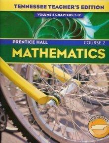 9780131314511: Prentice Hall Mathematics: Algebra 1 --2006 publication.