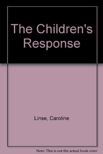 9780131320369: Children's Response