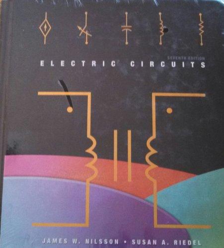 9780131330337: Electrc Circuits& Onekey CC Acc Code Crd Pkg