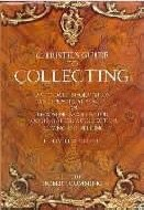 9780131336209: Christie's Guide to Collecting