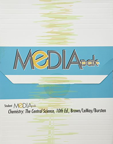 9780131344518: Basic Media Pak