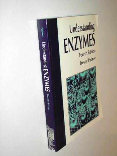 9780131344709: Understanding Enzymes