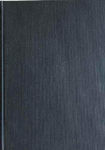 "9780131347595: Focus on ""Citizen Kane"" (A Spectrum book)"