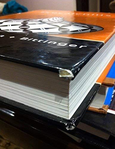 9780131353954: Precalculus 3rd Edition