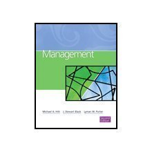 9780131359789: Management, Student Value Edition (2nd Edition)