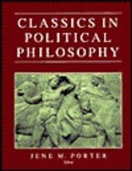 9780131362437: Classics in Political Philosophy
