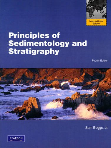 9780131367630: Principles of Sedimentology and Stratigraphy