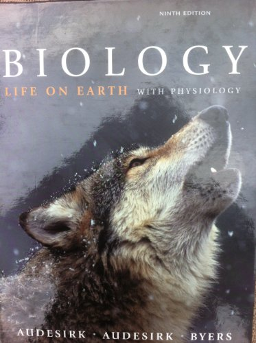 9780131375727: Biology: Life on Earth
