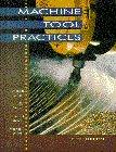 9780131376472: Machine Tool Practices