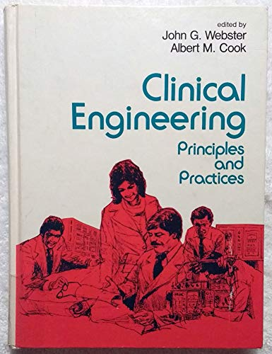 9780131377370: Clinical Engineering: Principles and Practice