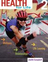 9780131398948: Health for Life 2