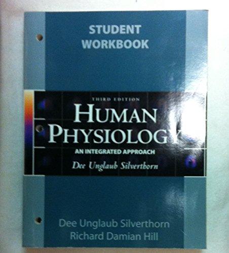 9780131401761: Student Workbook