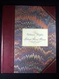 9780131406094: Collector's Portfolio of Redoute's Fairest Flowers