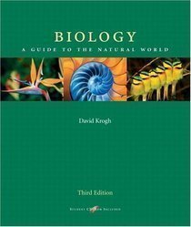 9780131414501: Biology: A Guide to the Natural World