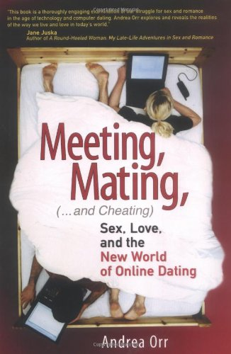 online dating sites that works