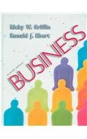 9780131418974: Business