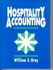 9780131428386: Hospitality Accounting