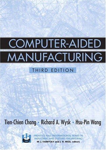 Cheap Textbook Image ISBN: 9780131429192
