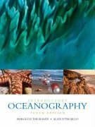 9780131438880: Introductory Oceanography (10th Edition)