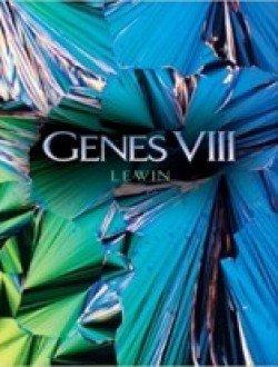 9780131451407: Genes VIII