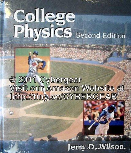 9780131452695: College Physics