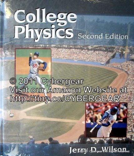 9780131452695: College Physics