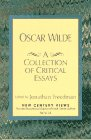 9780131460447: Oscar Wilde: A Collection of Critical Essays